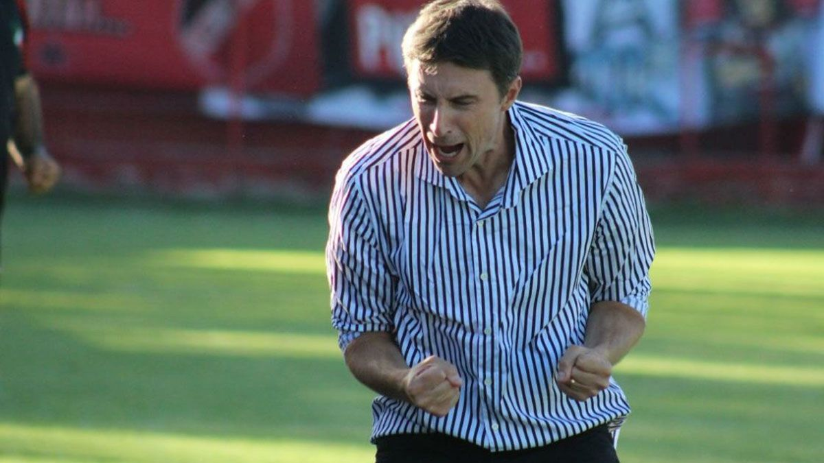 Luciano Theiler