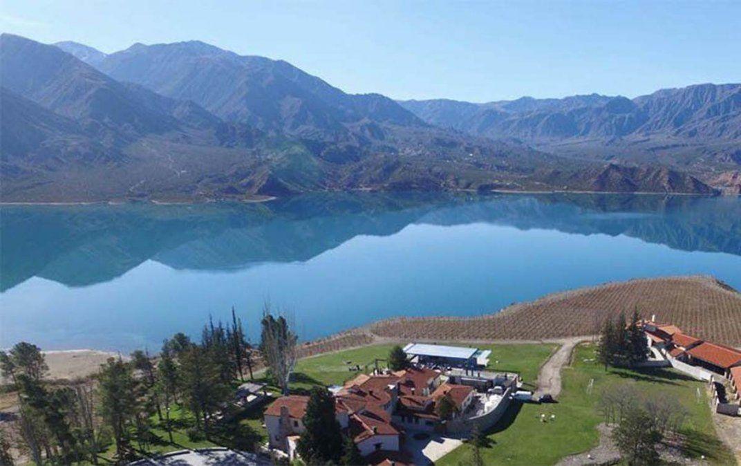 Mendoza entre los destinos nacionales preferidos para la Semana Santa.