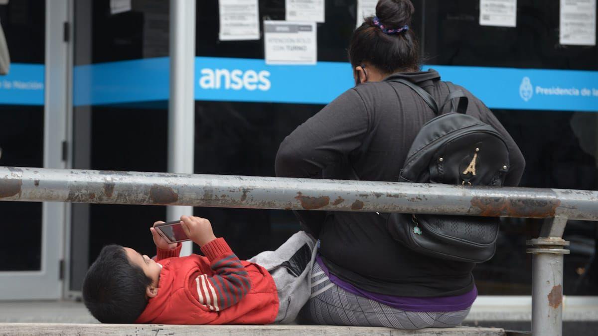 ANSES| Ayuda escolar 2021: qué trámite hay que hacer