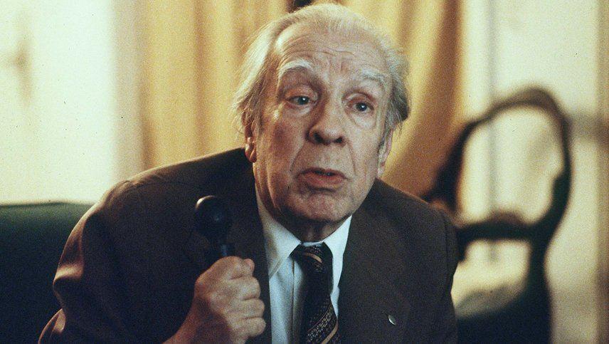Borges para todos, a 120 años de su nacimiento: 5 obras sobre el tiempo, el espacio, el humor y el destino
