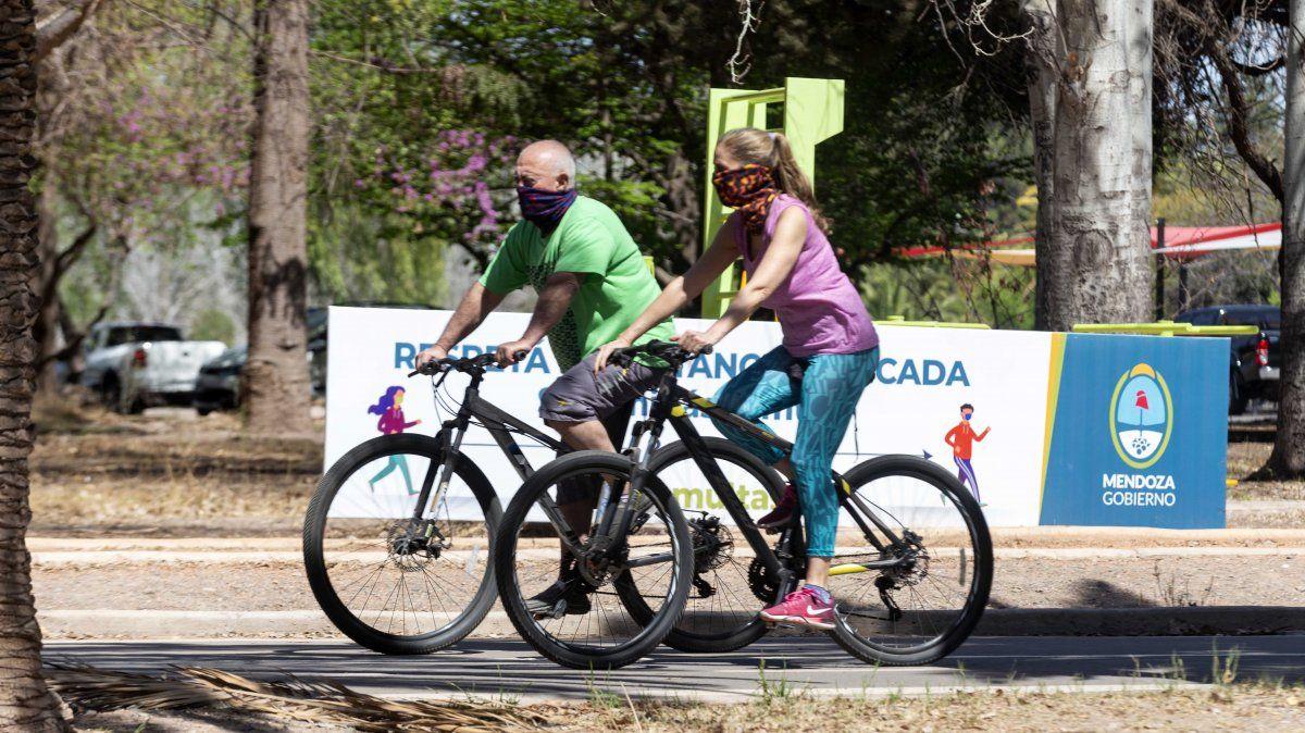 Un juez no permirtió un allanamiento en un local de bicicletas