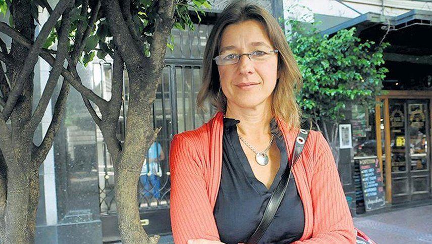 Frederic: Astudillo Castro no es el Maldonado de Berni