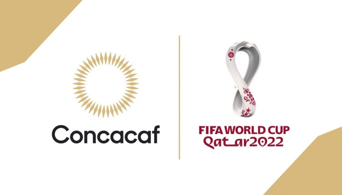 La FIFA suspende la doble fecha de Eliminatoria de Concacaf por el coronavirus.