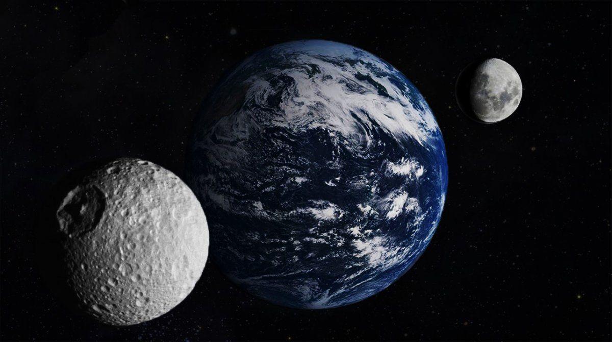 La segunda luna: el fenómeno que se dará en 2020