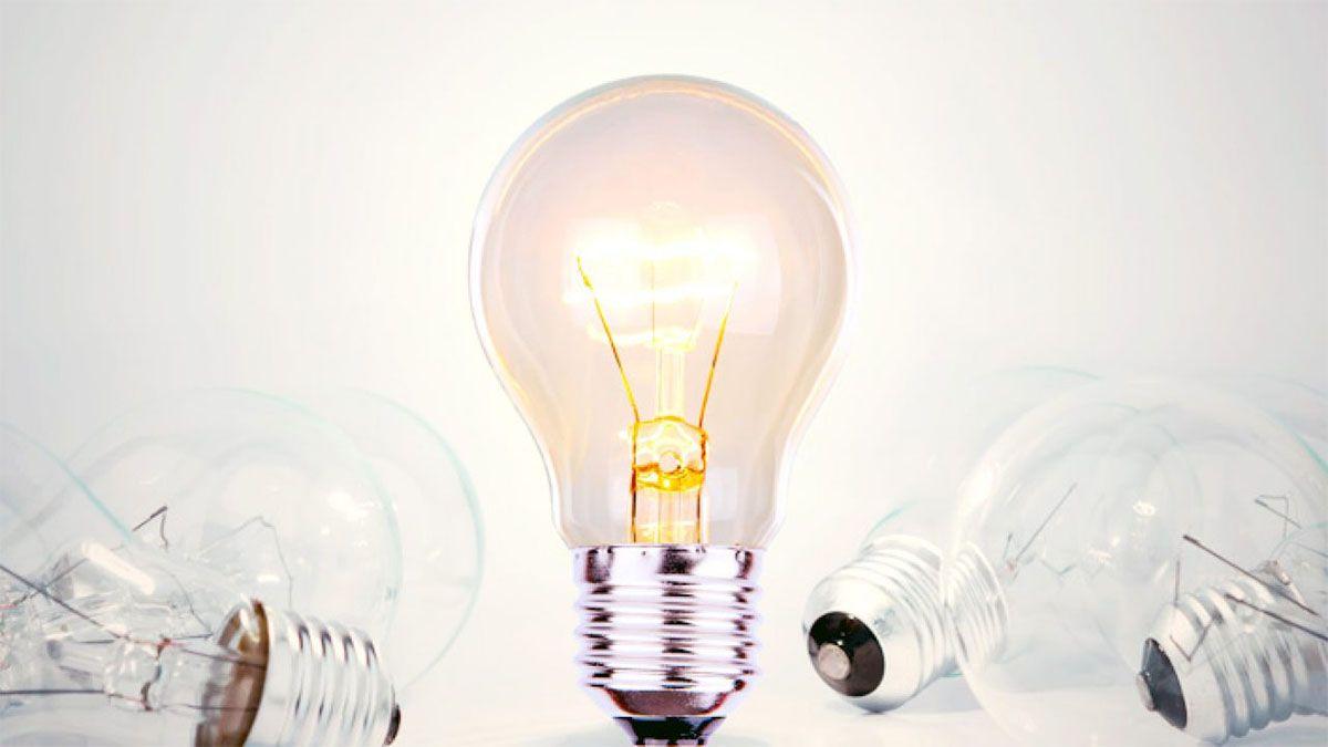 El Gobierno nacional estableció este viernes dos regímenes especiales para la regularización de deudas de empresas distribuidoras de energía eléctrica.