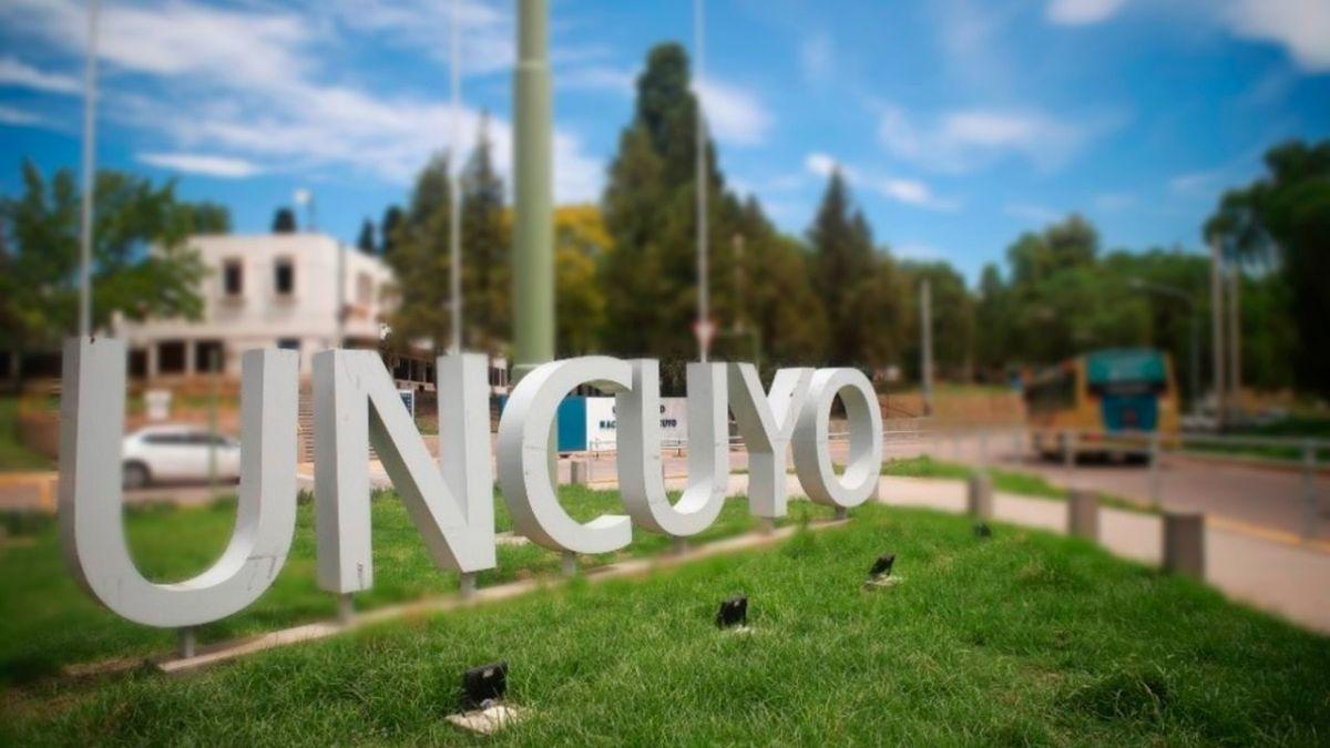 Alfredo Vila finaciará el proyecto de la UNCuyo sobre Acuaponía.