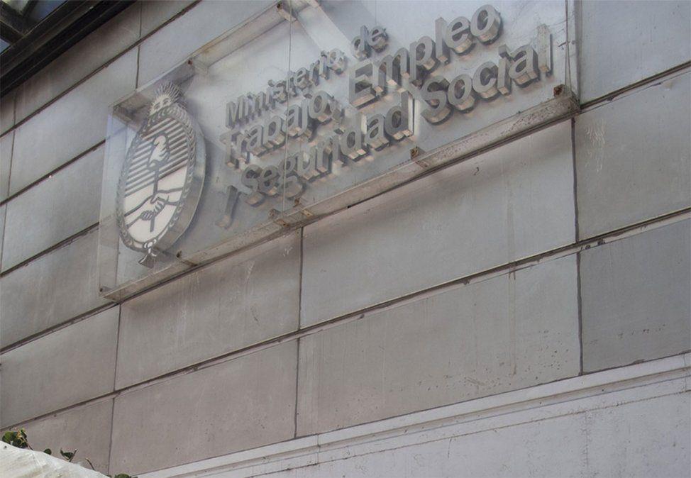 El Ministerio de Trabajo brindó más precisiones en el Boletín Oficial sobre el beneficio al que pueden acceder los empresarios