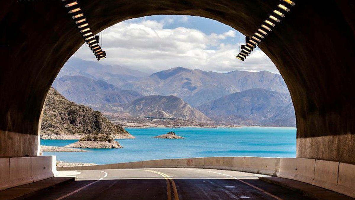 El turismo en Mendoza se vio afectado por la suspensión del feriado del 24 de mayo.