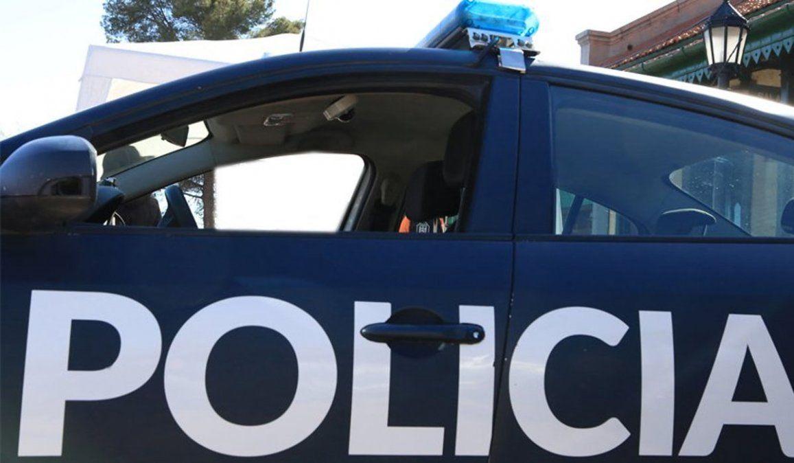 Tres hechos de inseguridad ourrieron en la madrugada del sábado en diferentes departamentos del Gran Mendoza.