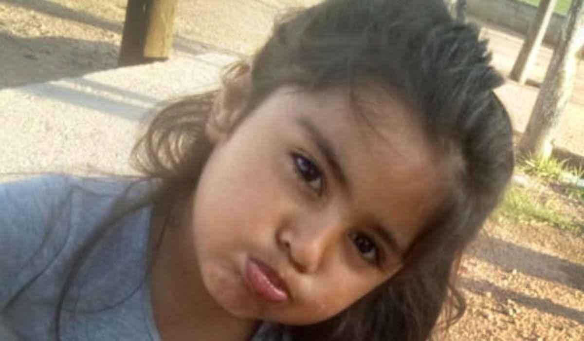 No descartan ninguna hipótesis en torno al secuestro de Guadalupe Lucero.