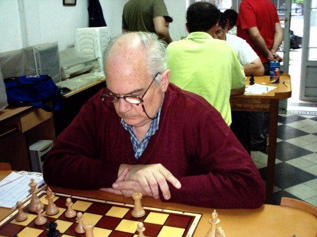 Se disputó la 2º ronda del torneo Apertura