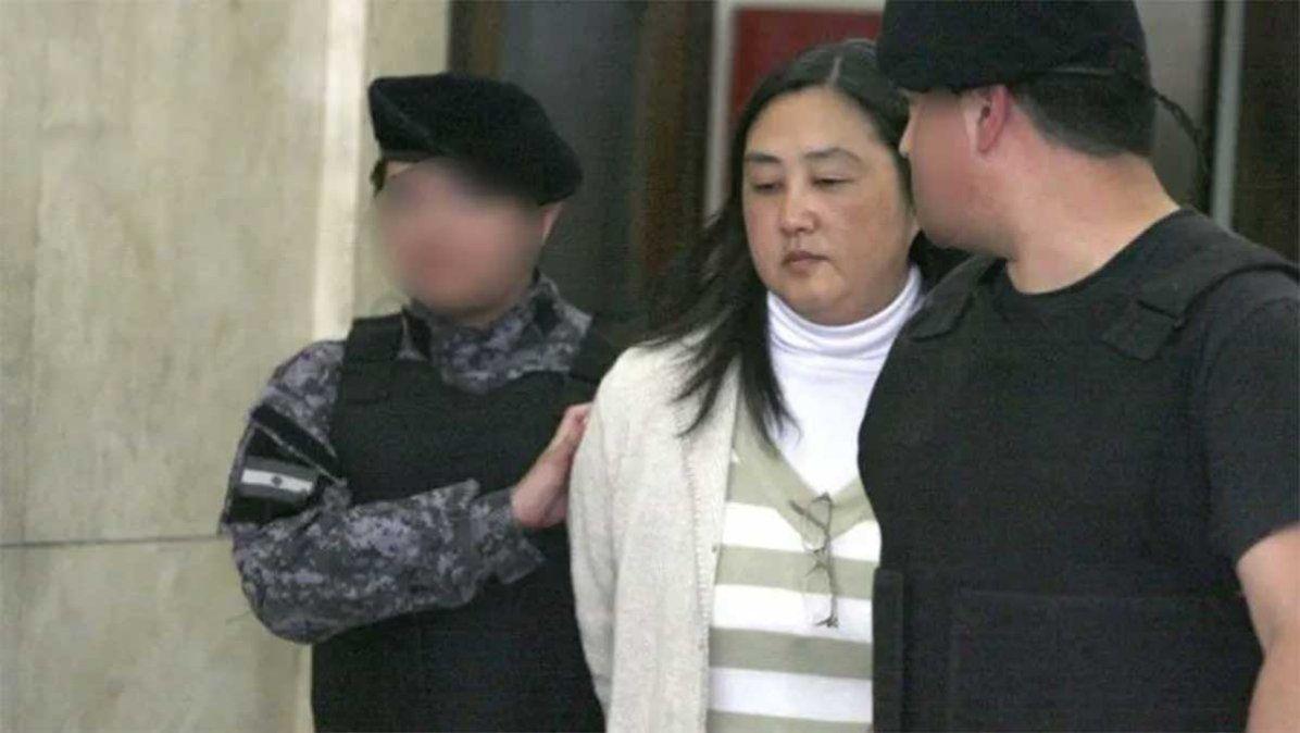 En mayo inicia el segundo juicio por los abusos a menores del Instituto Próvolo. Kosaka Kumiko es una de las 9 imputadas y está con prisión domiciliaria
