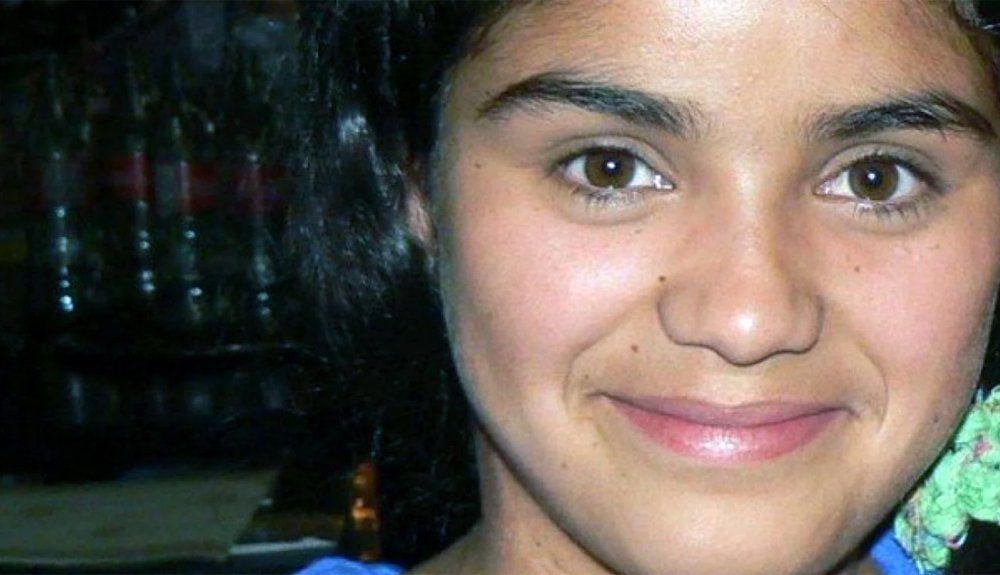 Siete años sin Johana: Por más que haya un condenado, no nos la devuelve nadie