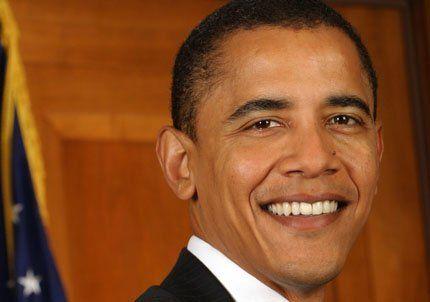 Obama, en exclusiva por YouTube