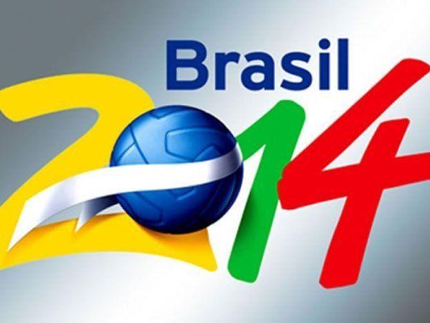 El sorteo del Mundial de Brasil 2014 será el 6 de diciembre