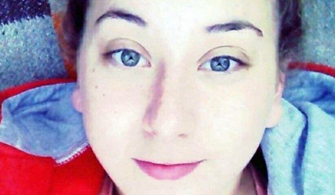 Fuerte audio de los acusados del femicidio de Agostina Gisfman: No voy a comerme 15 años por dos pesos