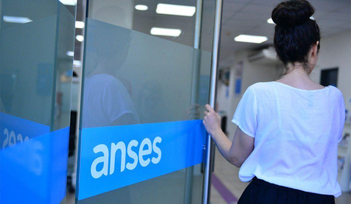 ANSES: qué es el IFE residual que se propone para 2021