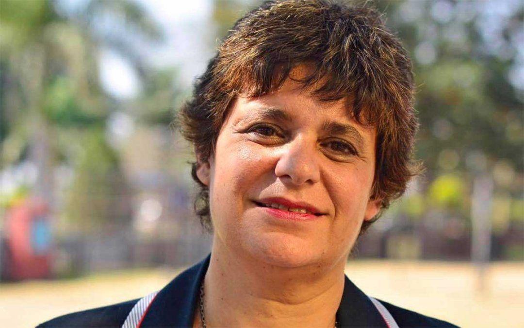 Gabriela Neme