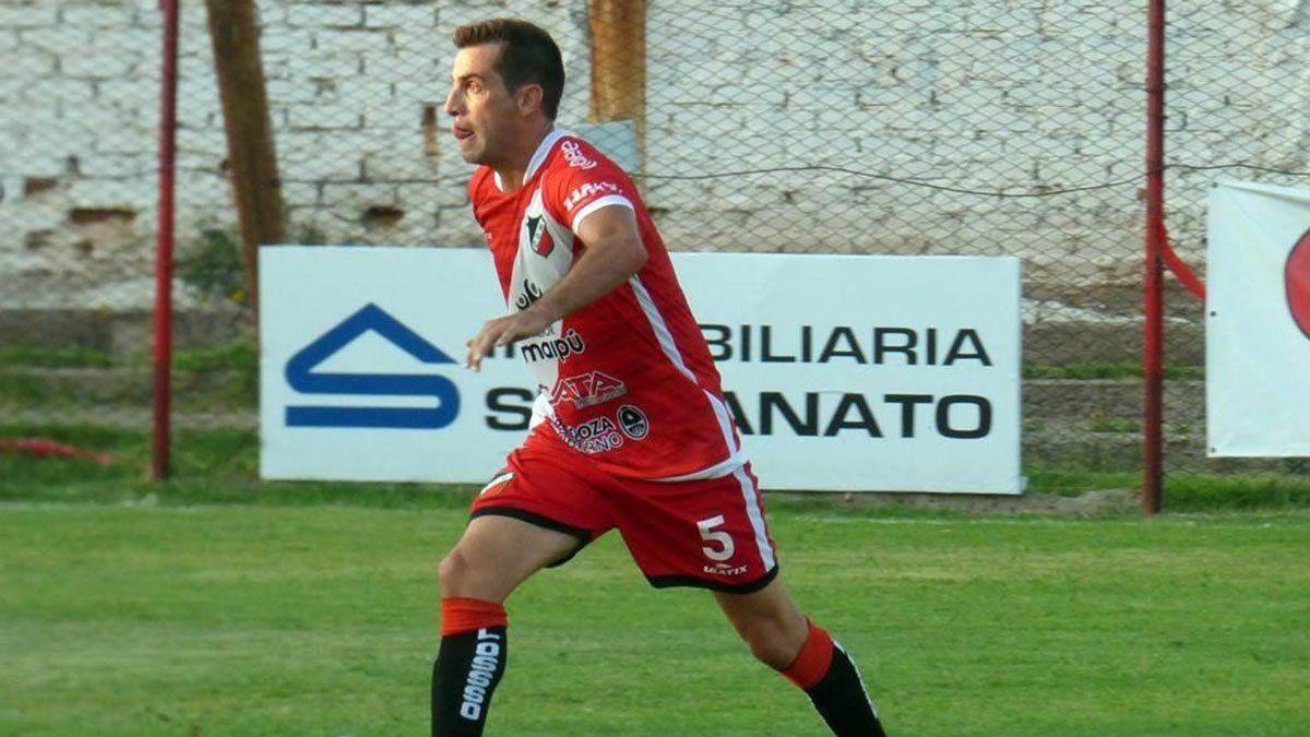 Franco Dolci viene a aportar su experiencia a FADEP