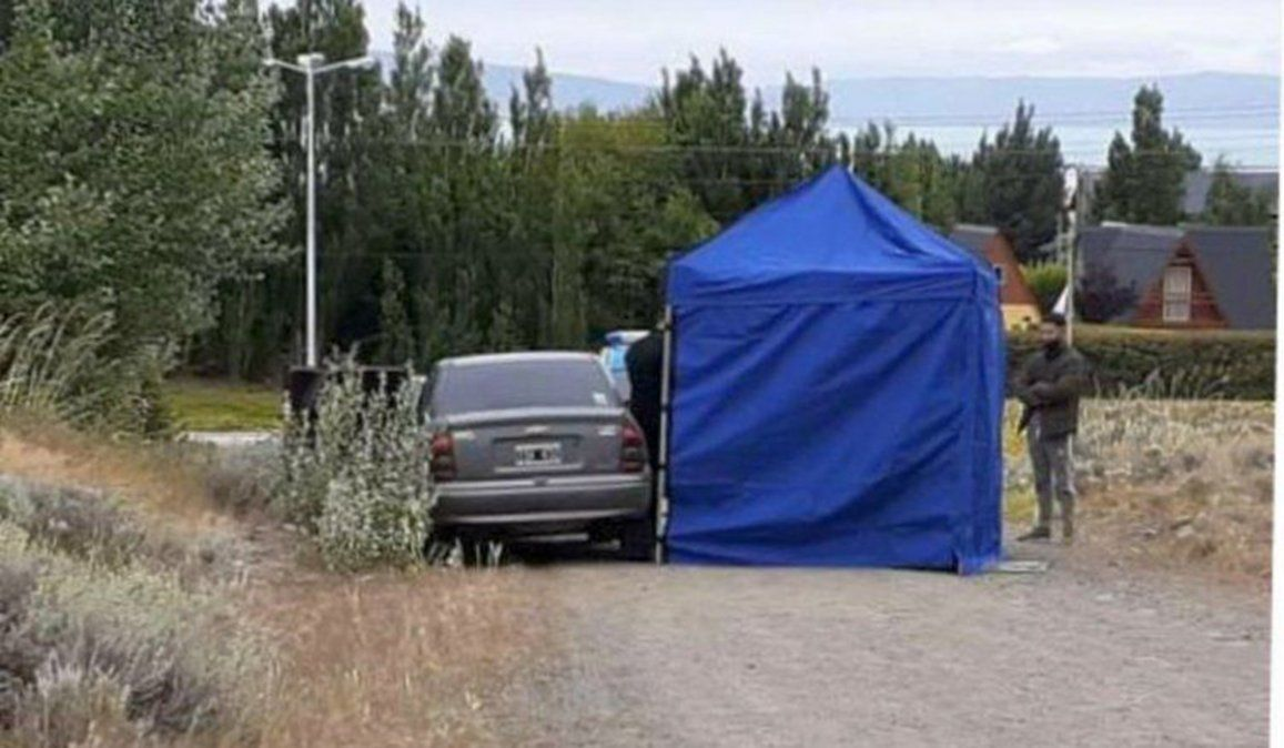 Asesinaron a puñaladas a un remisero y detuvieron a un sospechoso