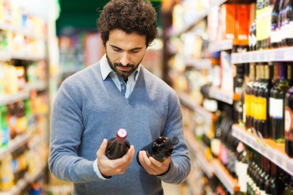 El vino dejó de estar incluido en el programa nacional de Precios Máximos. Fue una noticia muy esperada por los bodegueros ya que podrán actualizar los valores.