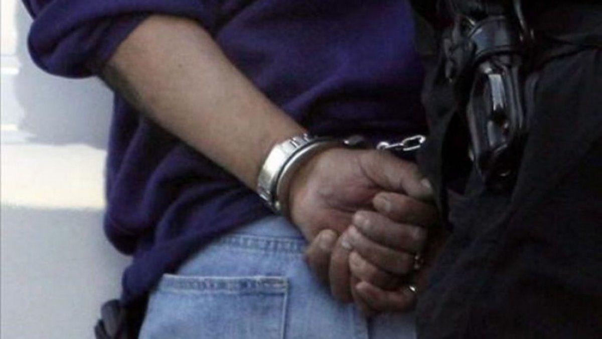 Capturaron a un hombre acusado de violar y embarazar a una nena de 12 años