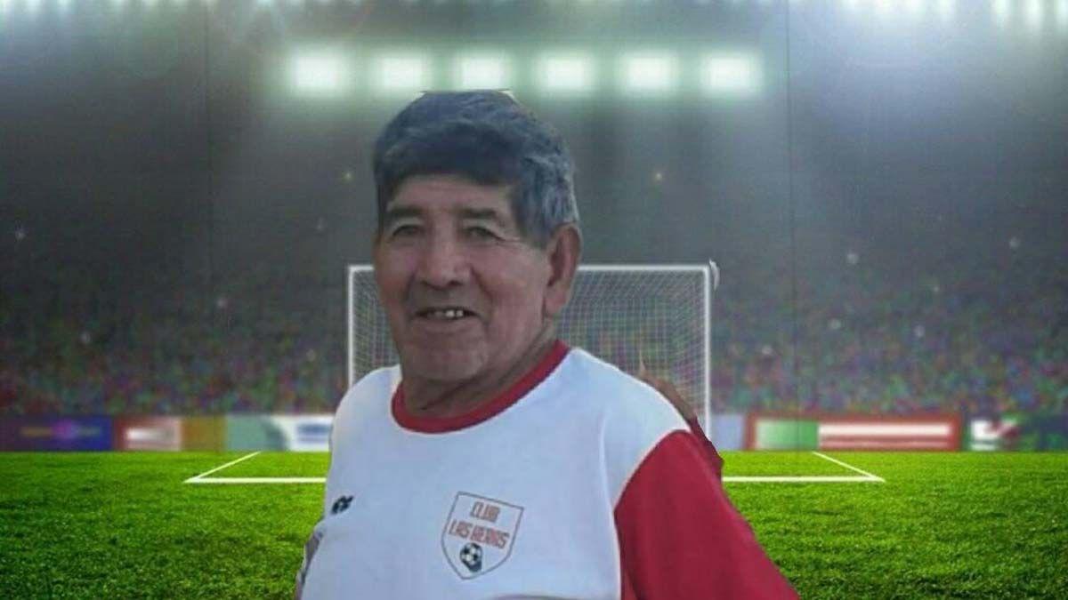 Murió el jubilado que fue baleado en un asalto en Las Heras
