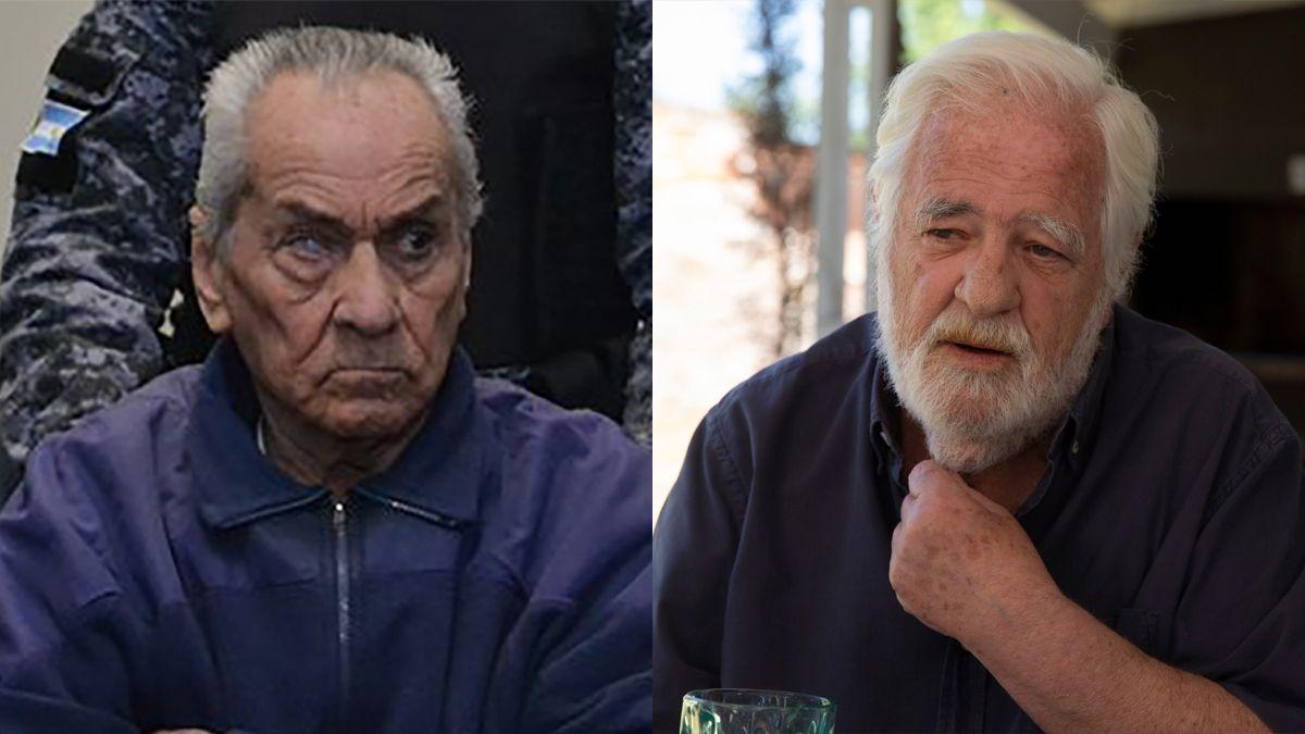 Las decisiones del juez Víctor Violini beneficiaron al cura Corradi y a Carlos Carrascosa.