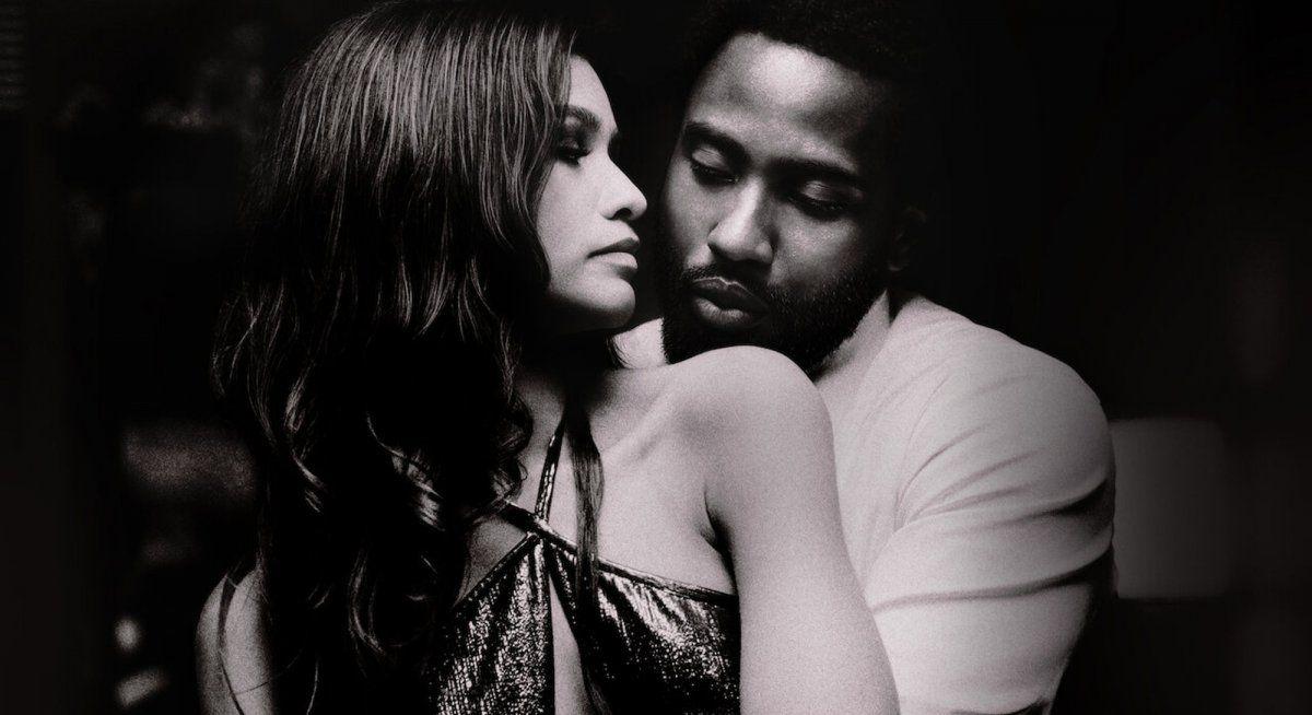 Malcolm y Marie: una historia de amor, egoísmo, talento y traición