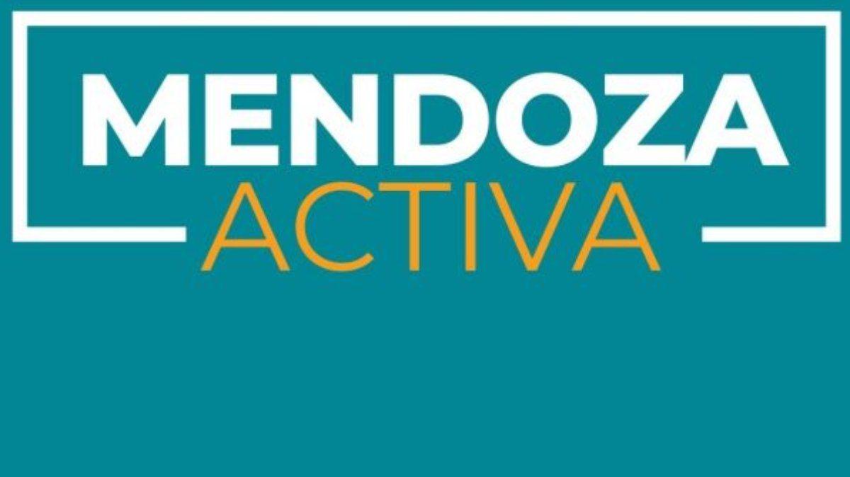 El Programa Mendoza Activa lanzó una nueva convocatoria para reintegros de la inversión privada.