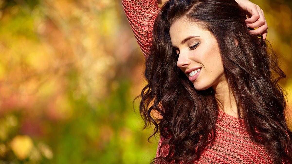 Conocer la causa para frenar la caída del pelo en mujeres, es la clave