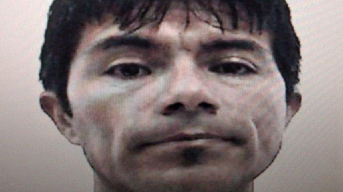 Marcos Figueroa fue víctima de un asesinato en un prostíbulo de Ciudad.