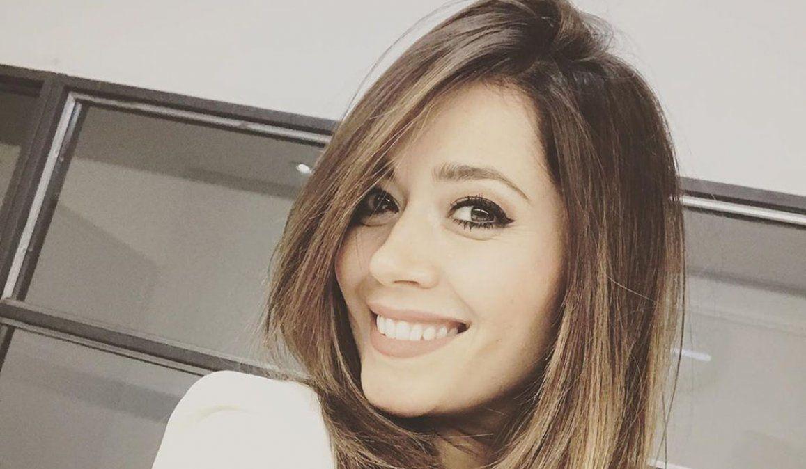 Gisela Campos