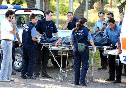 Un joven murió en el dique Cipolletti y es la segunda víctima fatal en 15 días