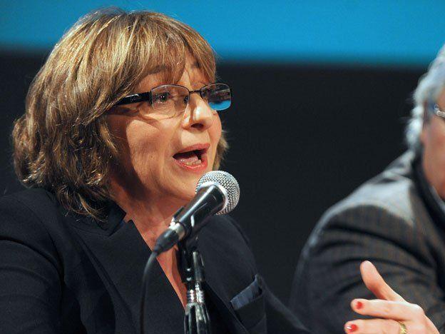 Alejandra Gils Carbó fue enviada a juicio oral y público por la compra de un edificio donde funciona la Procuración General de la Nación.