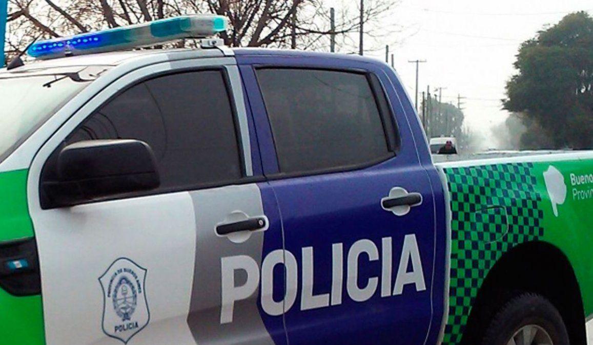 Tras la muerte del joven baleado a principios de mes en José León Suárez