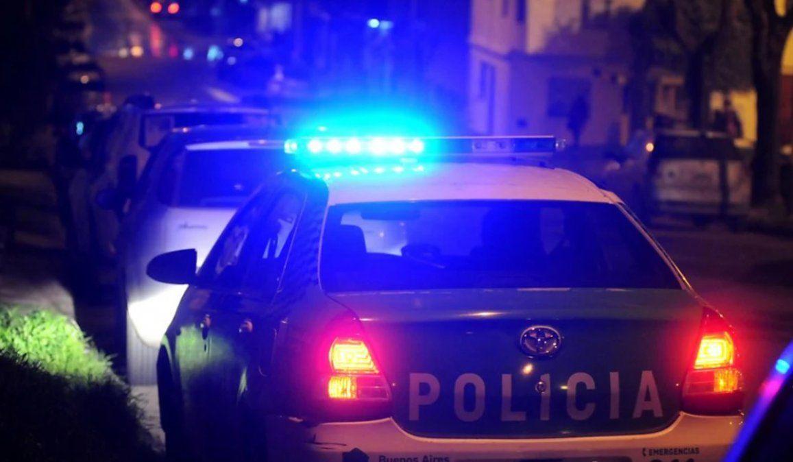 El joven tuvo mantuvo una pelea en un barrio de Mar del Plata con un conocido y este lo asesinó de una puñalada por la espalda que le perforó el homóplato