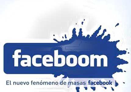 Facebook censuró a dos argentinos