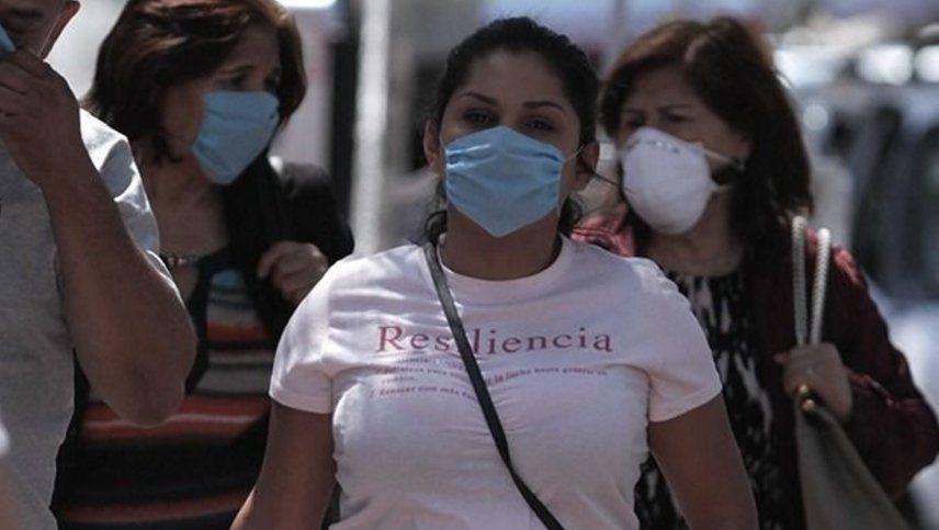 Buenas noticias del coronavirus del viernes 21 de agosto
