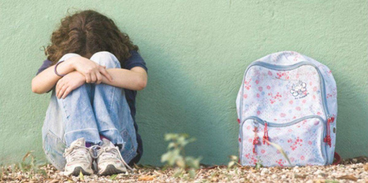 El bullying o acoso escolar está considerado como un flagelo del siglo XXI y afecta a un tercio de la la población. Para luchar contra este grave problema social se creo el Día Internacional contra el Bullying