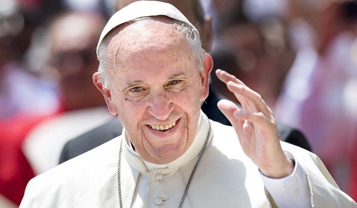 Francisco avanza con su reforma constitucional de la Curia romana y espera poder promulgar el próximo 29 de junio la nueva carta magna apostólica.