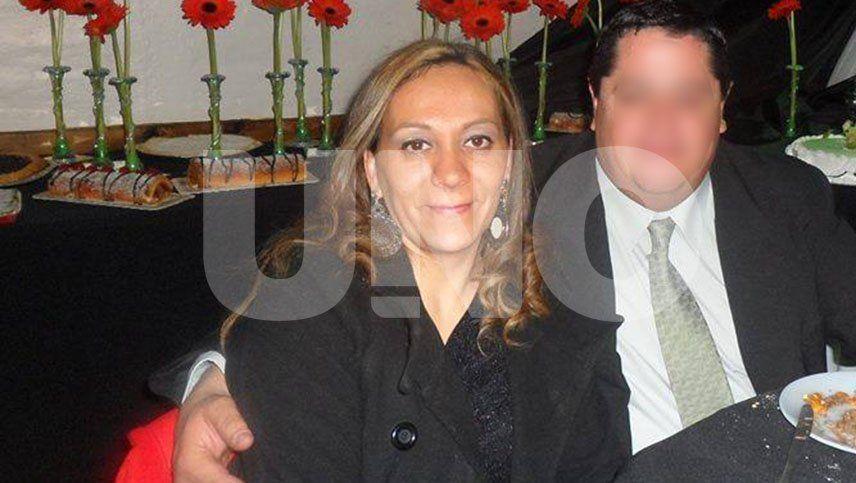 Asaltaron y mataron de un tiro en la cabeza a una mujer en San Martín