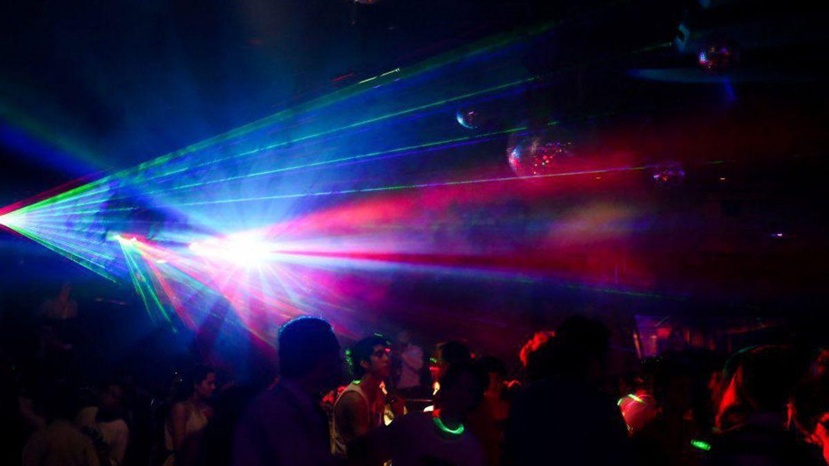 Enojo de los empresarios de la diversión nocturna de Mendoza
