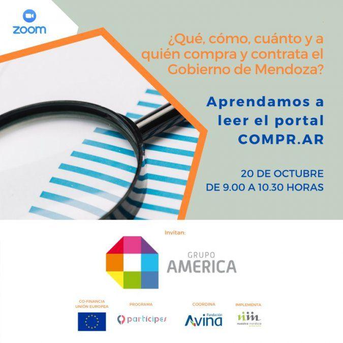 Transparencia y Participación Ciudadana en las Compras y Contrataciones Públicas
