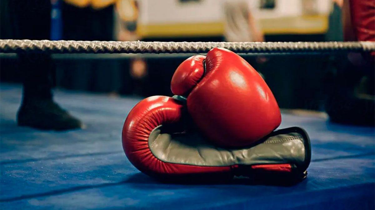 Boxeo: Convención 2021 de la FIB, cancelada por el Covid