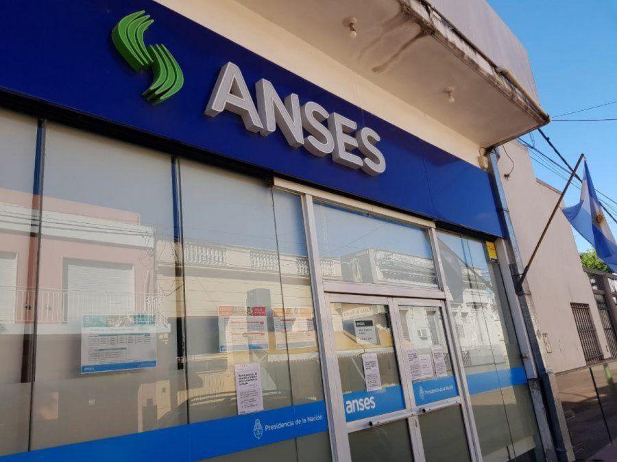 ANSES: aumentos para Potenciar Trabajo, jubilados y AUH