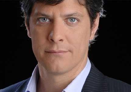 Mario Pergolini explicó qué piensa de Raúl Moneta