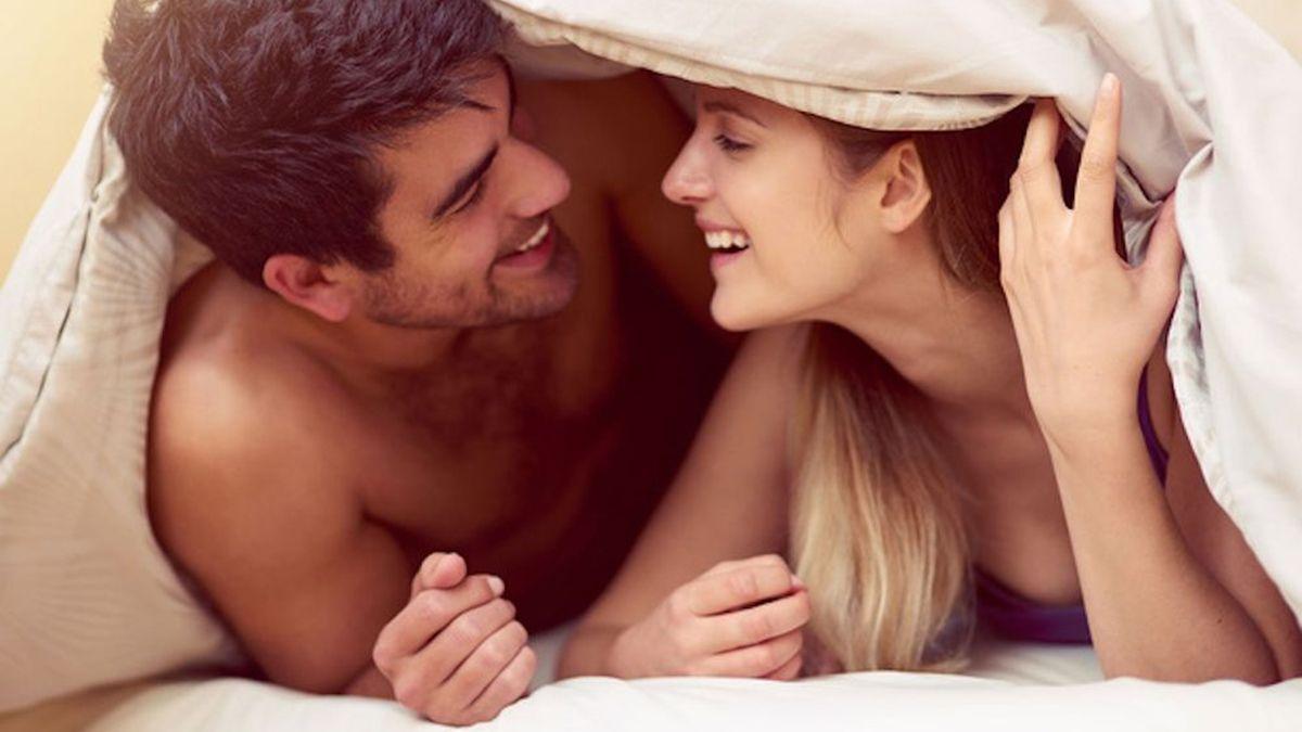 Los taurinos ocupan el primer lugar en el ranking de los mejores signos del zodiaco en la cama.