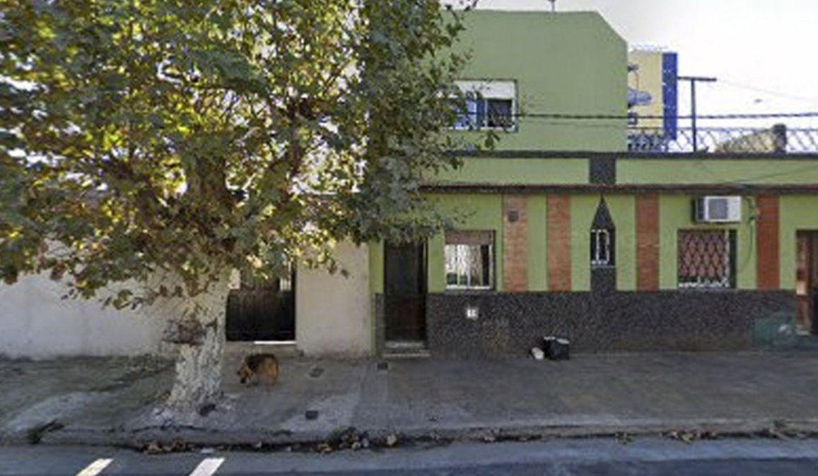 Julio Mettica cumplió una condena de 8 años de prisión por el secuestro del padre de Pablo Echarri