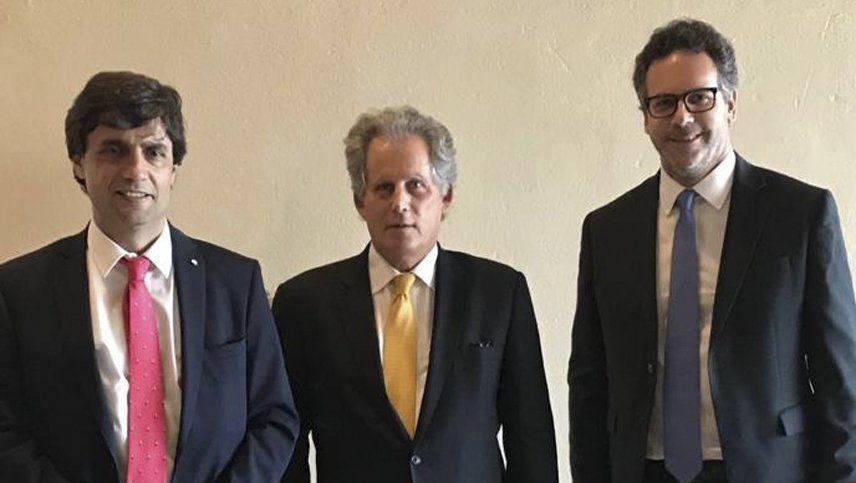 El FMI aseguró que seguirá colaborando con Argentina